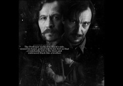 The Side. 