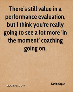 There's still value in a 