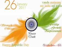 vande mataram 