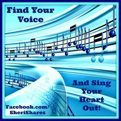 Find Your 