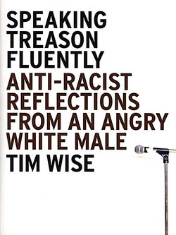 SPEAKING 