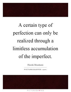 A certain type of 