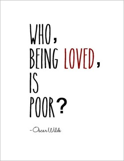 WHO , 