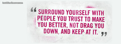 Installtilnelinecover,conl 