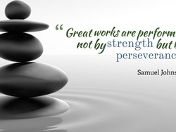 Great are perform 
