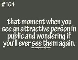 #104 