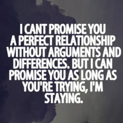 ICANTPROMISEYOU 