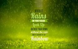 flainJ 