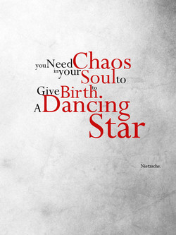 Chaos 