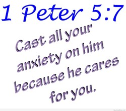 Casc all your 