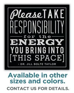 Plea.åLT A K E 