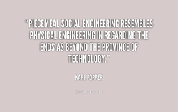 RESEMBLES 