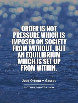 ORDER NOT 