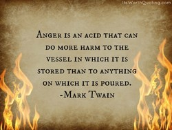 ItsWorthQuoiingcom 