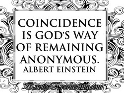 O) 