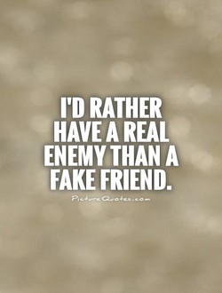 RATHER 