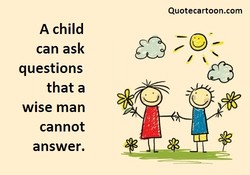 Quotecartoon.com 