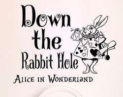Dewn 