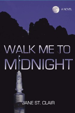 A NOVEL 