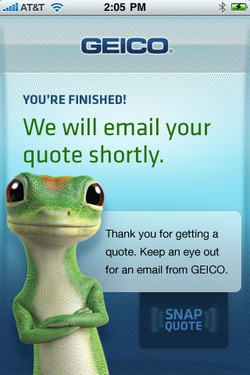 2205 PM 