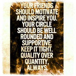 OUR TENDS g 