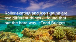 Roller-skating endlge-s@tlng are 