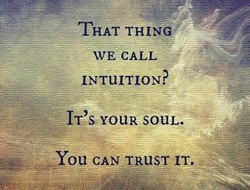 •HAT THINGS 