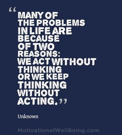 MANY OF 