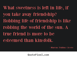 What sweetness is len in lire, if 