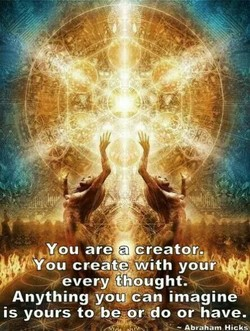 you are a creatqqq.j 