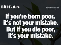 Eill Cates 