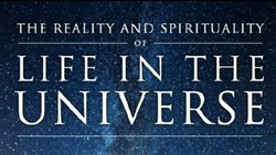THE REALITY AND SPIRITUALITY 
