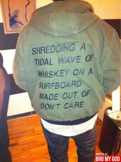 TIDAL or 