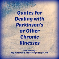 Quotes for 