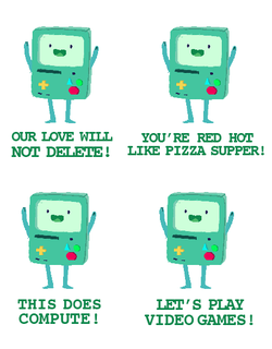 OUR LOVE WILL 