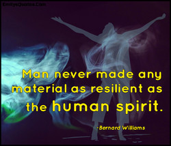 made any 