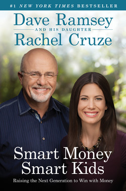 #1 NEW YORK TIMES BESTSELLER 