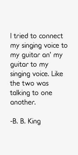 I tried to connect 
