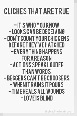 -IT'SWHOYOUKNOW 