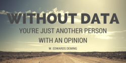 •$ITHOUT DATA 