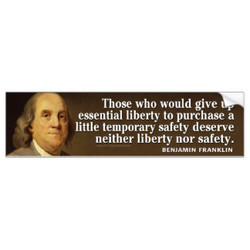 Those who would give 
