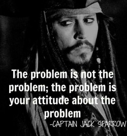 The p oblem 
