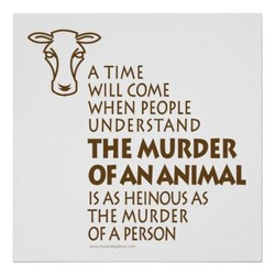 A TIME 