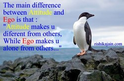 The main difference 