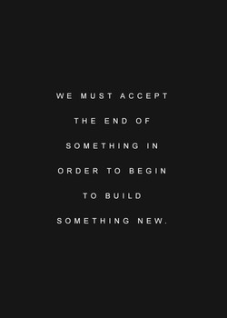 MUST ACCEPT 
