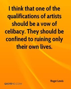 I think that one of the 