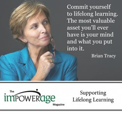 iliFG?age 