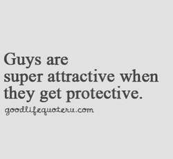 Guys are 