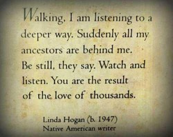 1/111king, I am listening to a 