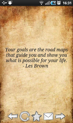 16:31 